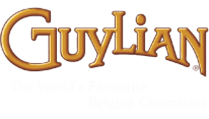 Picture for manufacturer Guylian