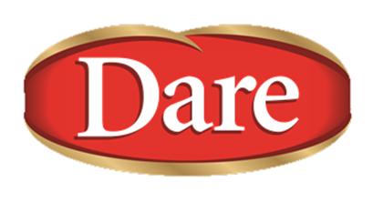Picture for manufacturer Dare
