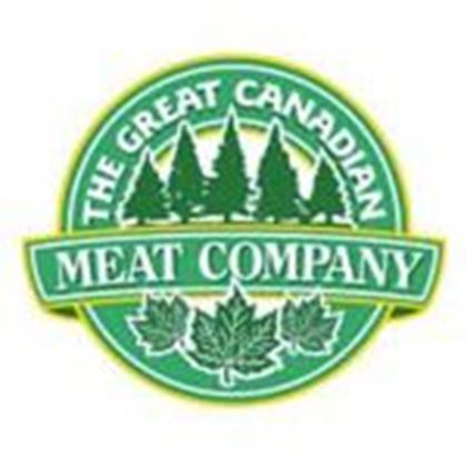 Picture for manufacturer The Great Canadian Meat Co.