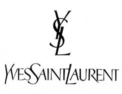 Picture for manufacturer YSL
