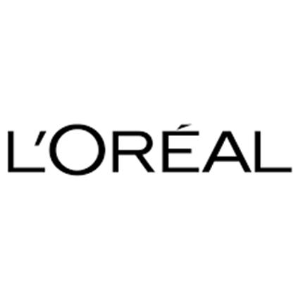 Picture for manufacturer L'Oréal