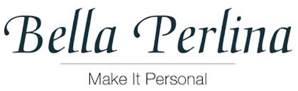 Picture for manufacturer Bella Perlina