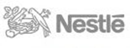 Picture for manufacturer Nestlec