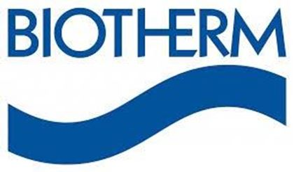 Picture for manufacturer Biotherm